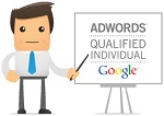 Adwords qu