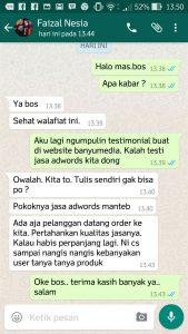testimoni-jasa-adwords