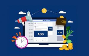 iklan sosial media facebook